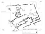 Thumbnail for Athienou-Malloura Sanctuary Plan