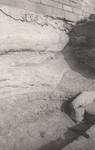 Thumbnail for Black and White Photo 00980