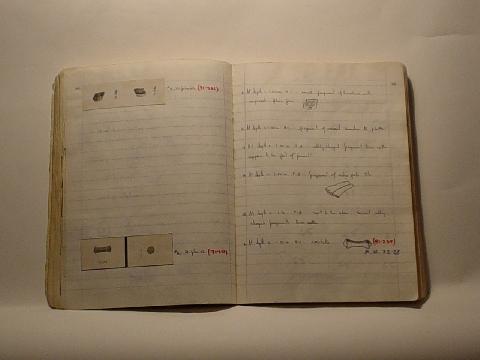 Preview of Trench Book EN II:114-115