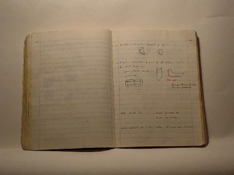 Preview of Trench Book EN II:138-139