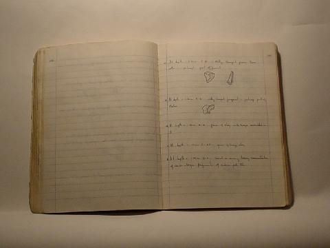 Preview of Trench Book EN II:144-145