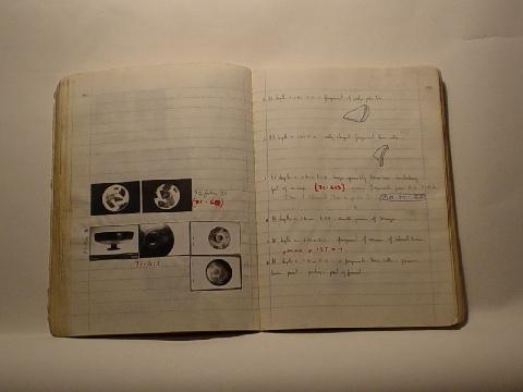 Preview of Trench Book EN II:152-153