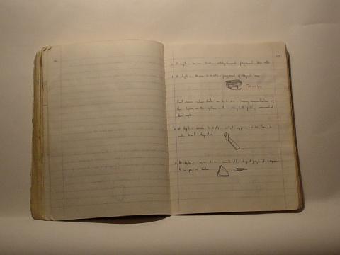Preview of Trench Book EN II:192-193