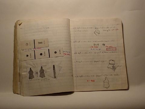 Preview of Trench Book EN II:226-227