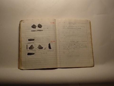 Preview of Trench Book EN II:264-265