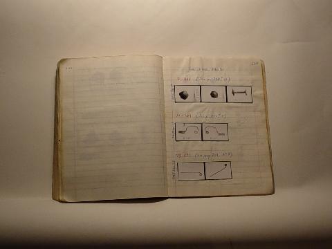 Preview of Trench Book EN II:266-267