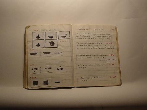 Preview of Trench Book EN II:268-269