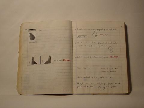 Preview of Trench Book EN II:68-69