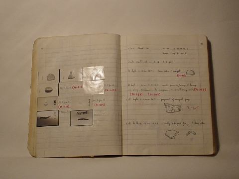 Preview of Trench Book EN II:76-77