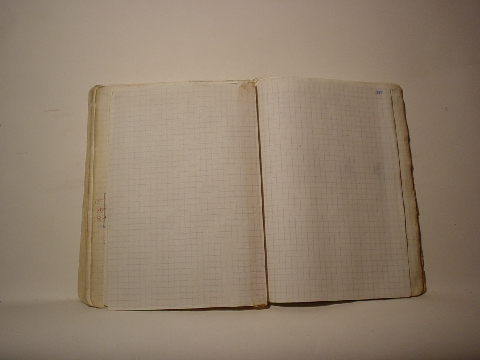 Preview of Trench Book MT VIII:398-399