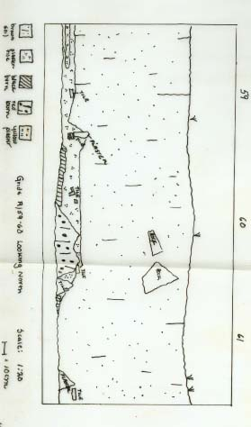 Thumbnail for Trench Book AC I:218