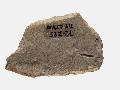 Thumbnail for 19720285b.jpg