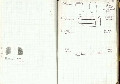 Thumbnail of Trench Book AAC I:56
