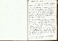 Thumbnail of Trench Book AAC I:67