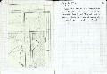 Thumbnail for Trench Book AMC III:42-43