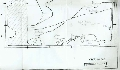 Thumbnail for Trench Book AMC III:42, insert
