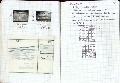 Thumbnail for Trench Book AMC III:44-45