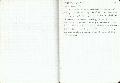 Thumbnail for Trench Book AMC V:128-129