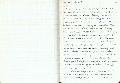 Thumbnail for Trench Book AMC V:132-133