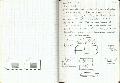 Thumbnail for Trench Book AMC V:198-199