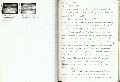 Thumbnail for Trench Book AMC V:46-47