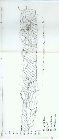 Thumbnail for Trench Book AMC V:72-73, insert