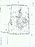 Thumbnail for Trench Book AMC VI:126, insert