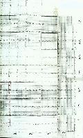 Thumbnail for Trench Book AMC VI:128, insert