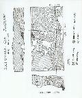 Thumbnail for Trench Book AMC VI:44, insert