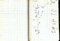 Thumbnail of Trench Book HDA I:158-159