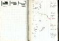 Thumbnail of Trench Book HDA I:176-177