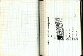 Thumbnail for Trench Book JB I:94-95