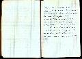 Thumbnail for Trench Book JB V:10-11