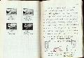Thumbnail for Trench Book JB V:102-103