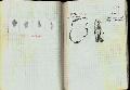 Thumbnail for Trench Book JB V:112-113