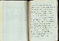 Thumbnail for Trench Book JB V:118-119