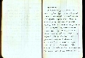 Thumbnail for Trench Book JB V:12-13