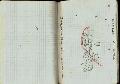Thumbnail for Trench Book JB V:120-121