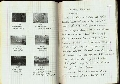 Thumbnail for Trench Book JB V:126-127