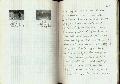 Thumbnail for Trench Book JB V:128-129