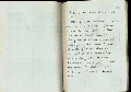 Thumbnail for Trench Book JB V:130-131