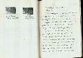 Thumbnail for Trench Book JB V:138-139