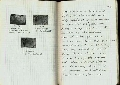 Thumbnail for Trench Book JB V:142-143