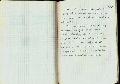 Thumbnail for Trench Book JB V:144-145