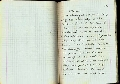 Thumbnail for Trench Book JB V:146-147