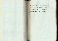 Thumbnail for Trench Book JB V:148-149