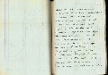 Thumbnail for Trench Book JB V:154-155