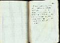 Thumbnail for Trench Book JB V:156-157