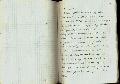 Thumbnail for Trench Book JB V:160-161