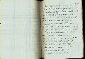 Thumbnail for Trench Book JB V:162-163